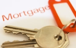 The Lagos Home Ownership Mortgage Scheme (HOMS) in Detail