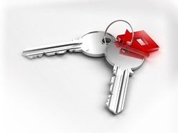 How to Recover Residential Premises from a Tenant in Lagos State, Nigeria