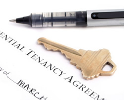 The New Lagos Tenancy Law in Detail