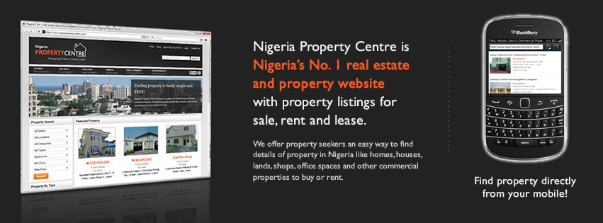 Property in Nigeria