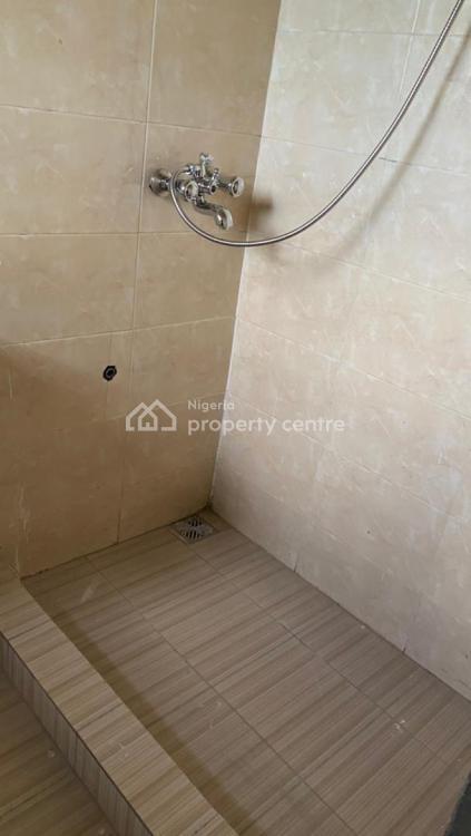 Self-centred Apartment, 54 Otite Fce, Okene, Adavi, Kogi, Self Contained (single Rooms) for Sale