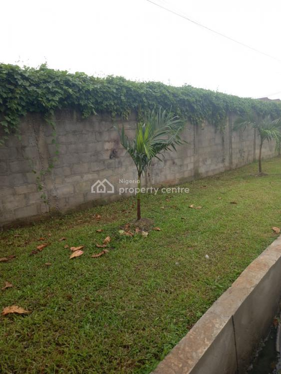 1000sqms Dry Land Distress Offer in Good Location, Off Admiralty Way, Lekki Phase 1, Lekki, Lagos, Mixed-use Land for Sale