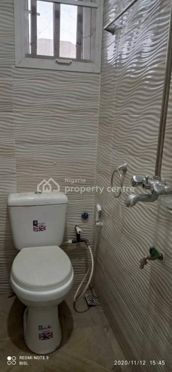 4 Bedroom Terrace Duplex on 2floors, Opic, Isheri North, Lagos, House for Rent