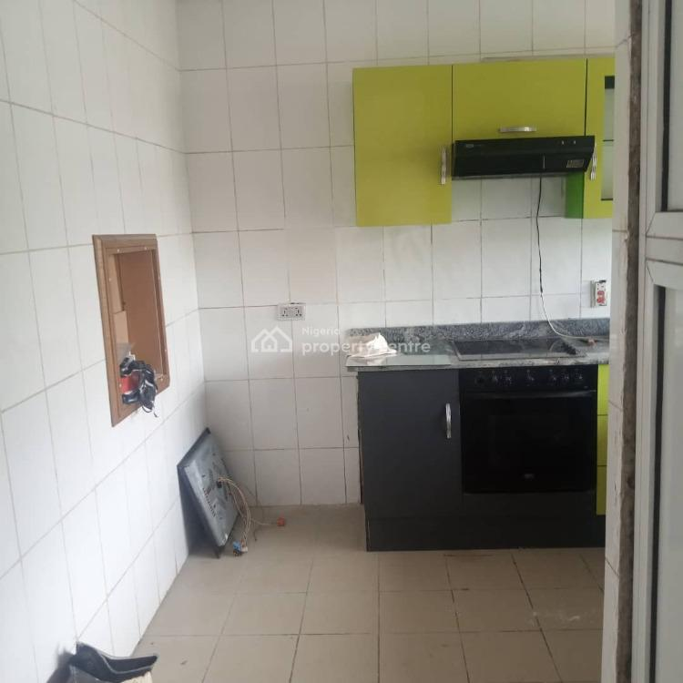 a Newly Improved 3 Bedroom Maisonette, 1004 Estate, Victoria Island (vi), Lagos, Flat / Apartment for Rent