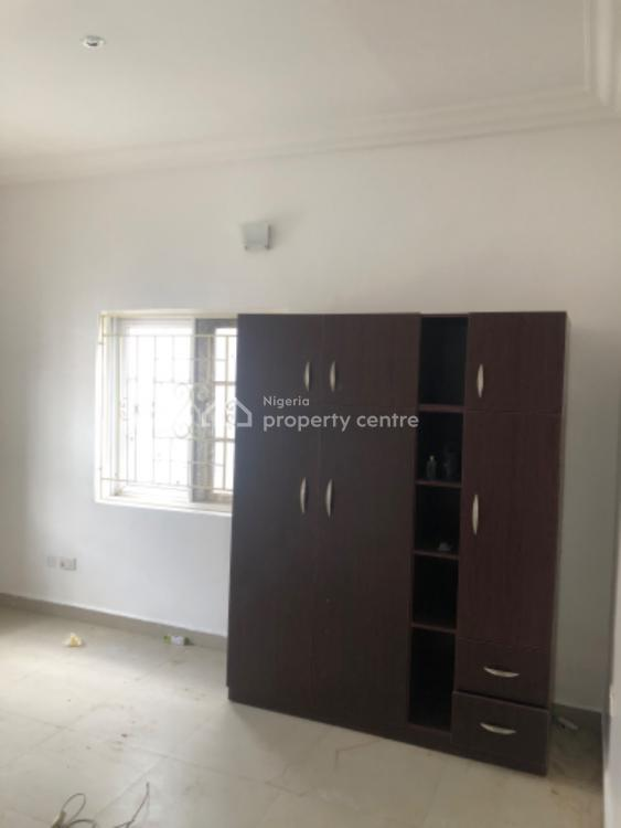 Luxury 5 Bedroom Fully Detached Duplex with 3 Extra Office-rooms and Bq, By Coza, Guzape District, Abuja, Detached Duplex for Rent