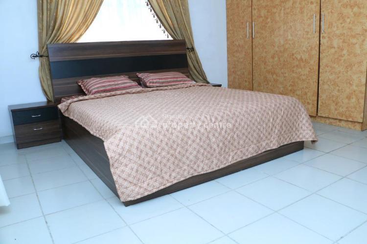 4 Bedroom Stand Alone Detached Duplex, Emerald Estate, Ikota, Lekki, Lagos, Detached Duplex Short Let