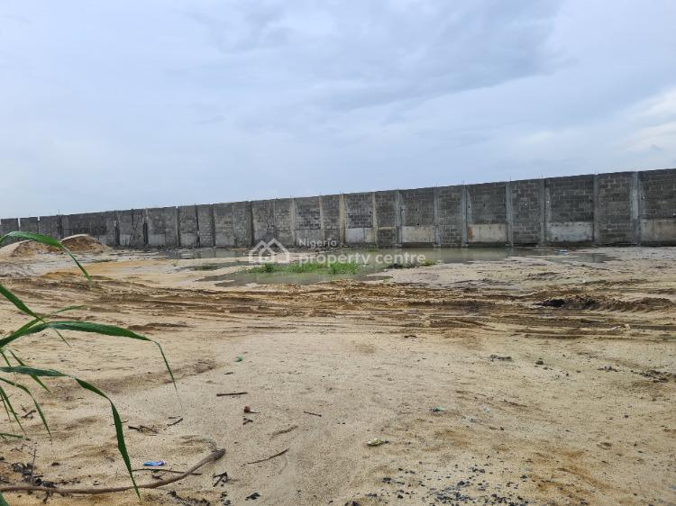 1 to 15 Years Payment Plan to Own a Luxury House, Lekki, Lagos, Block of Flats for Sale