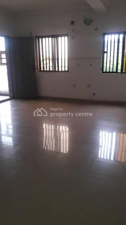 Lovely Mini Flat Apartment, Igbo Efon, Lekki, Lagos, Mini Flat for Rent