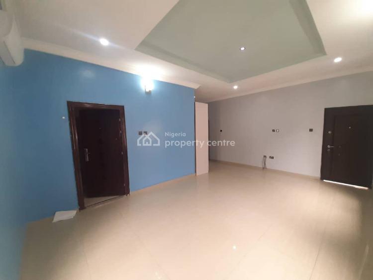 5 Bedroom Detached Duplex with Bq, Idado, Lekki, Lagos, Detached Duplex for Rent