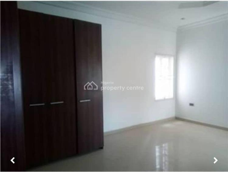 Service Luxury Tastefully Finished 4 Units of 4 Bedroom Flat with Bq, Off Kingsway Road, Ikoyi, Lagos, Flat / Apartment for Rent