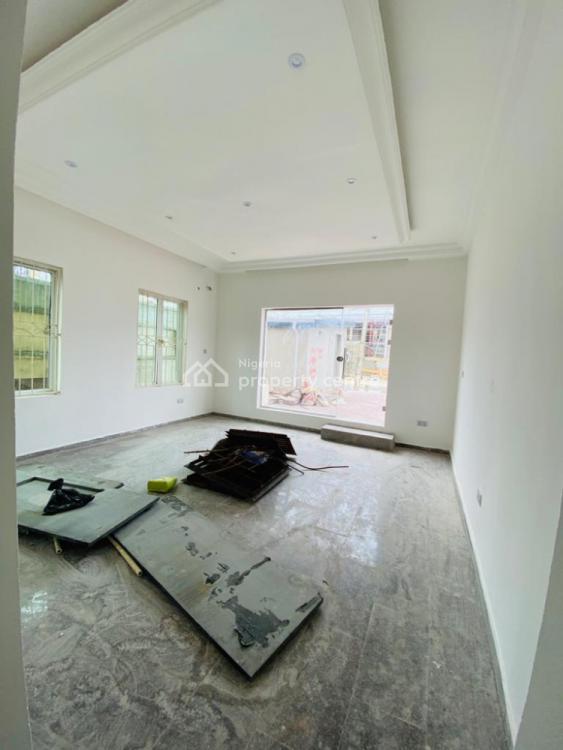 Newly Built Shops, Lekki Phase 1, Lekki, Lagos, Commercial Property for Rent