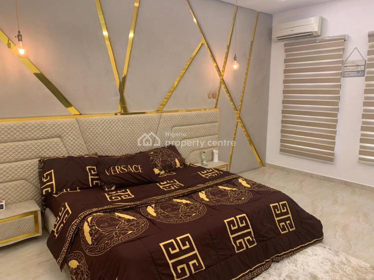Luxury 2 Bedroom, Victoria Bay, Ikate Elegushi, Lekki, Lagos, Flat / Apartment Short Let