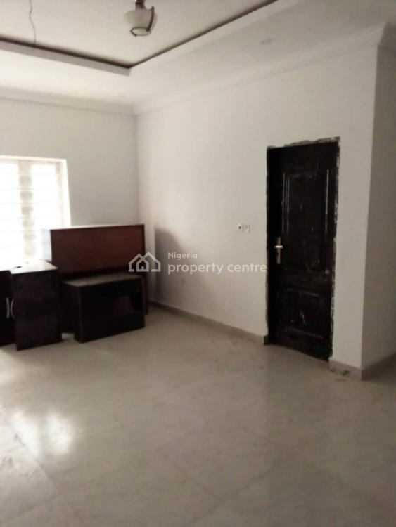 Luxury 3 Bedroom Is Available, Goodnews Estate By Thera Annex, Sangotedo, Ajah, Lagos, Flat / Apartment for Rent