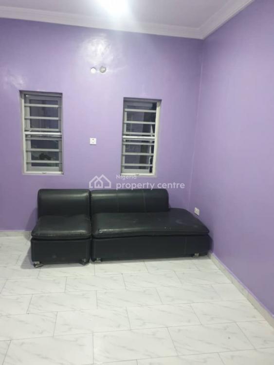 Virgin 1 Bedroom Duplex, Peace Drive Estate, G U Akeh Road, Eliozu, Port Harcourt, Rivers, Flat / Apartment for Rent