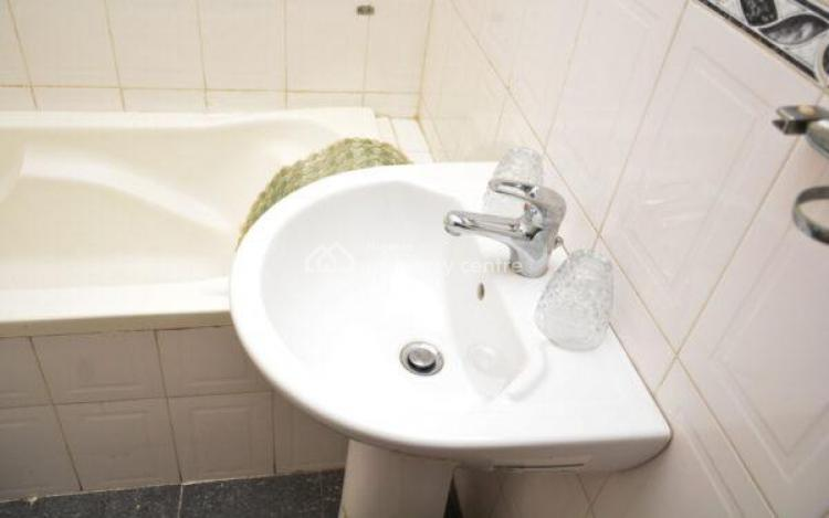 Luxury 2 Bedroom with Excellent Facilities, Maryland, Lagos, Flat / Apartment Short Let