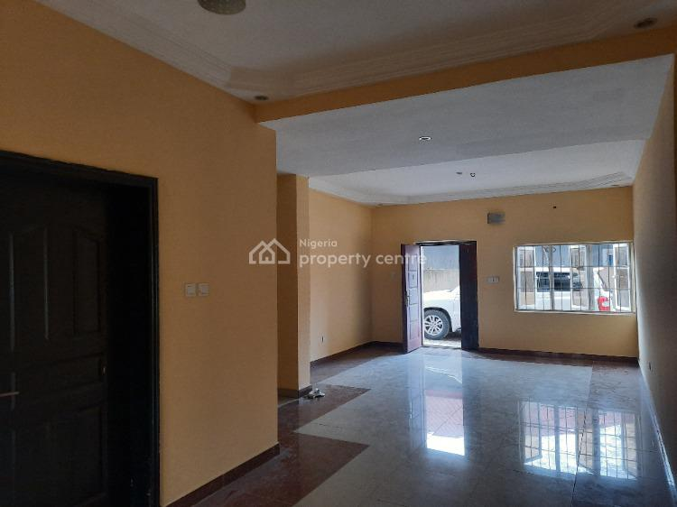 Well Furnished 3 Bedroom Flat in a Serene Environment, Opic, Isheri North, Lagos, Flat / Apartment for Rent