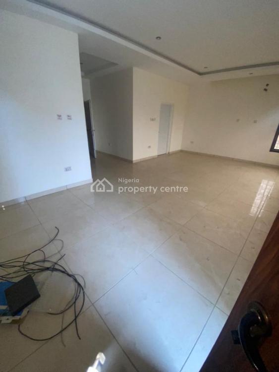 4 Bedroom Terrace Duplex + Bq, Victoria Island (vi), Lagos, Terraced Duplex for Sale