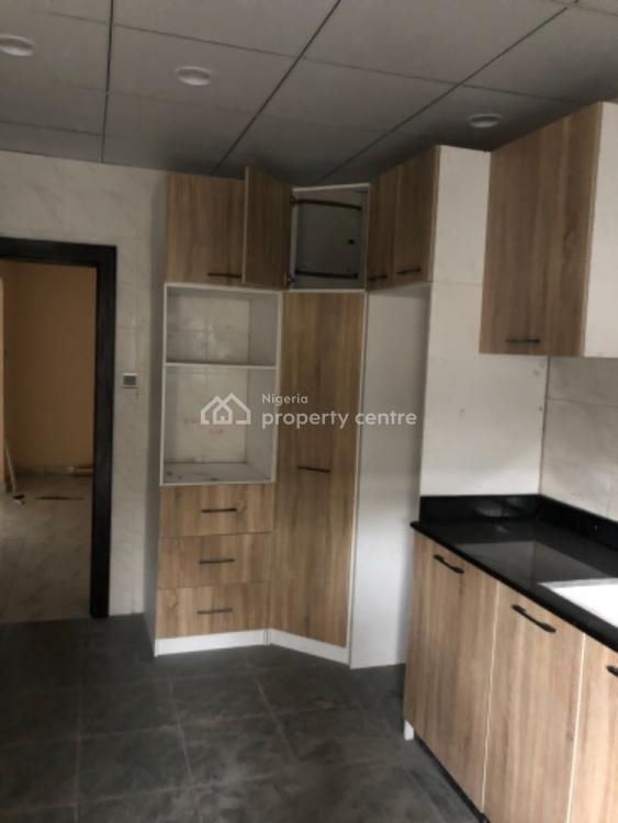 Ace Estate Managers, Akins Estate, Oke Ira, Ajah, Lagos, Flat / Apartment for Rent