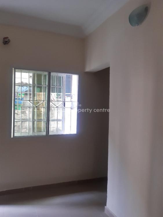 Luxury One Bedroom Flat, Alapere, Ketu, Lagos, Mini Flat for Rent