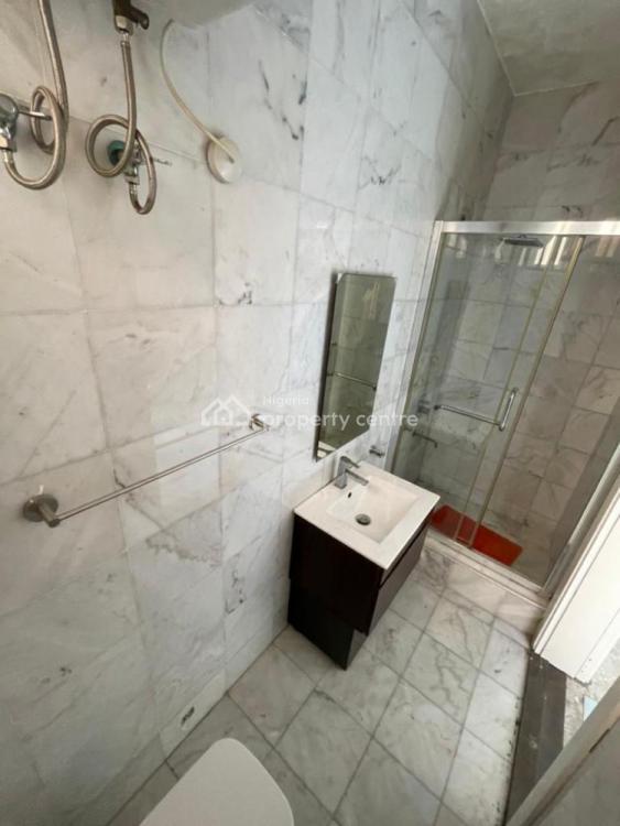 Ultimate Luxury 6 Bedroom, Private Pool, Elevator, Garden, Jetty & 2 Bq, Banana Island, Ikoyi, Lagos, House for Sale