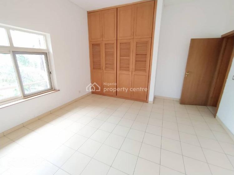 Luxury 4 Unit of 4 Bedroom Flat, and 4 Unit of 3 Bedroom Flat, Old Ikoyi, Ikoyi, Lagos, Flat / Apartment for Rent