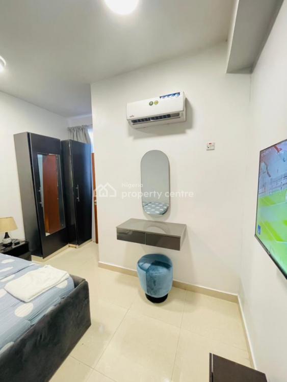 Exquisitely Furnished 2 Bedroom Flat, Oniru, Victoria Island (vi), Lagos, Flat / Apartment Short Let