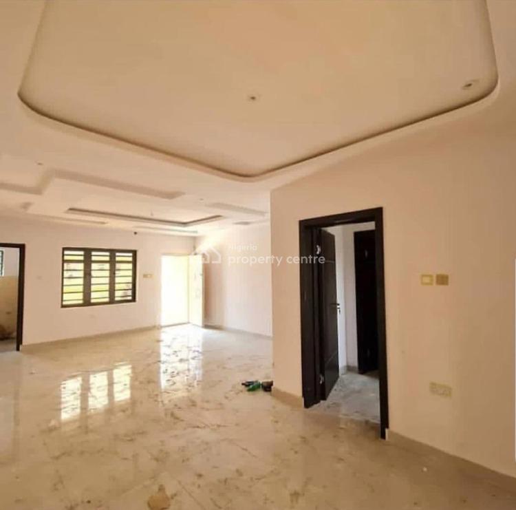 3 Bedroom Bungalow, Awoyaya, Ibeju Lekki, Lagos, Semi-detached Bungalow for Sale