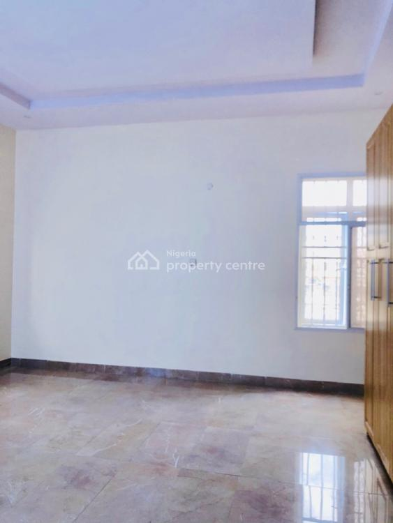 3 Bedroom Flat in a Well Secured Estate., Oniru, Victoria Island (vi), Lagos, House for Rent