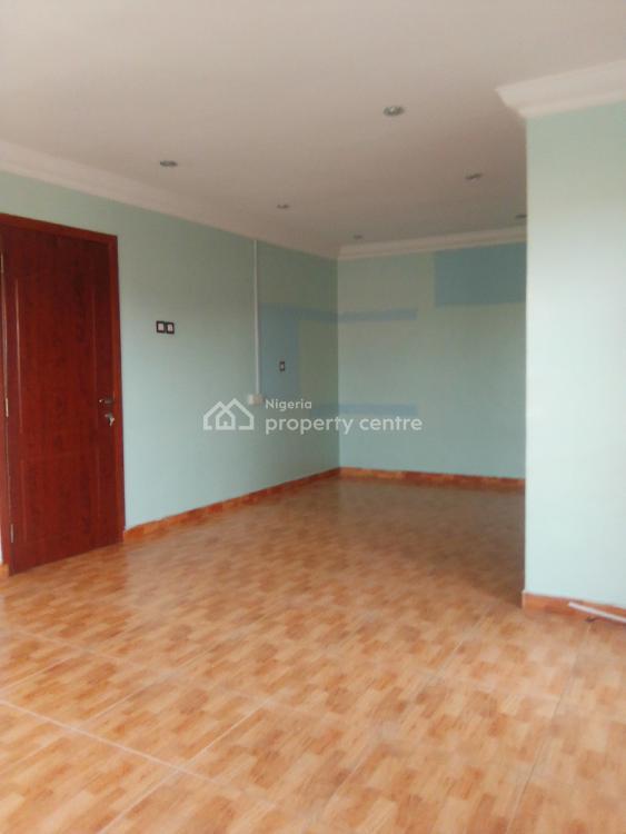 Lovely 4 Bedroom Terrace Duplex with Bq, Swimming Pool, Oniru, Victoria Island (vi), Lagos, Terraced Duplex for Rent