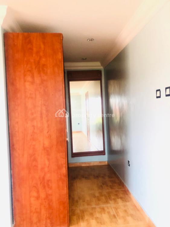 4 Bedrooms Terraced Duplex with Bq and Swimming Pool, Oniru, Victoria Island (vi), Lagos, Terraced Duplex for Rent