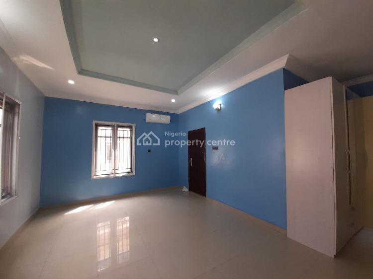 Luxury 5 Bedroom Fully Detached Duplex with Excellent Facilities, Idado, Lekki, Lagos, Detached Duplex for Rent