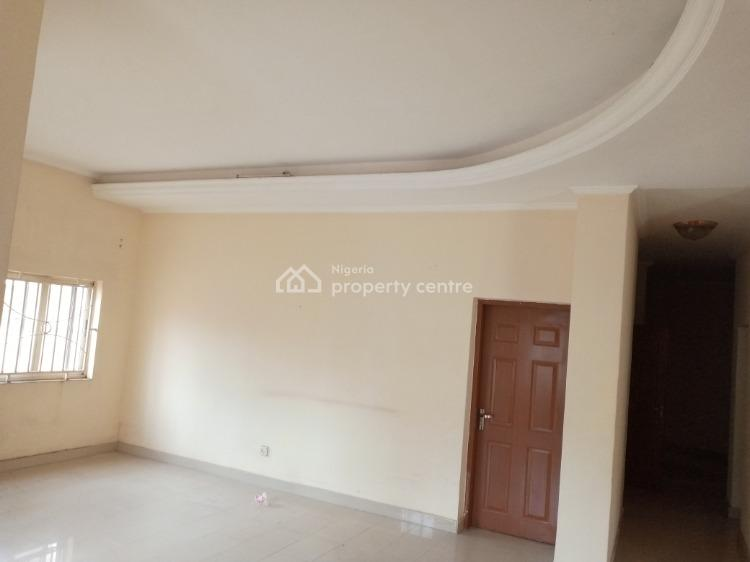 2 Bedroom Flat with Bq, Wuse 2, Abuja, Flat / Apartment for Rent