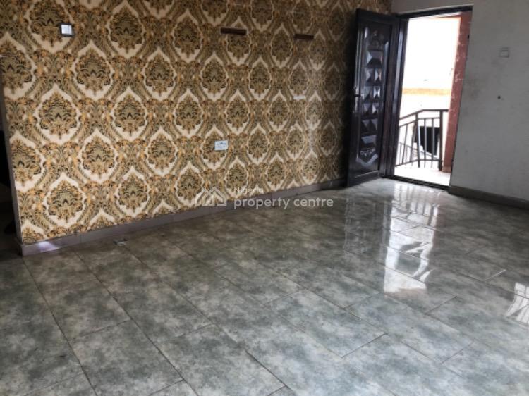 Luxury  2 Bedroom  Flat, Isheri, Magodo, Lagos, Flat / Apartment for Rent