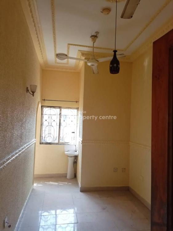 Luxuriously Built 5 Bedroom Fully  Detached Duplex with 2 Bedroom  Bq, Off Admiralty Way, Lekki Phase 1, Lekki, Lagos, Detached Duplex for Rent