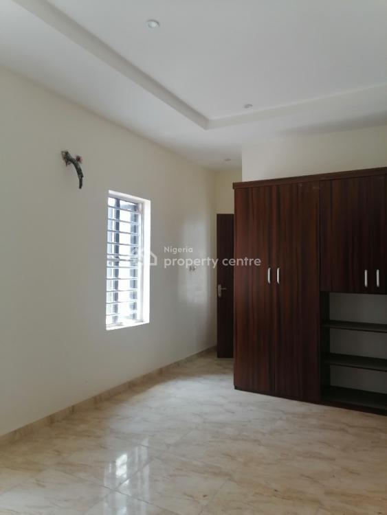 5 Bedroom Duplex, Lekki Phase 2, Lekki, Lagos, Detached Duplex for Sale