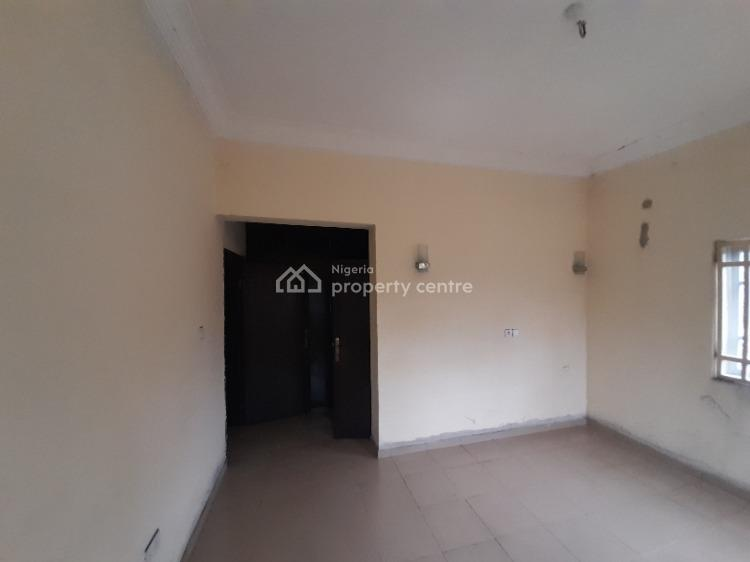 Luxury 2 Bedroom Flat, Off Nta Apart Link Road, Port Harcourt, Rivers, Flat / Apartment for Rent