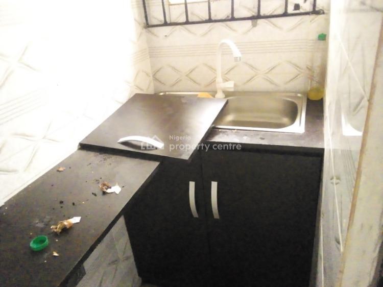 Spacious Self-contained, Osapa London, Osapa, Lekki, Lagos, Self Contained (single Rooms) for Rent