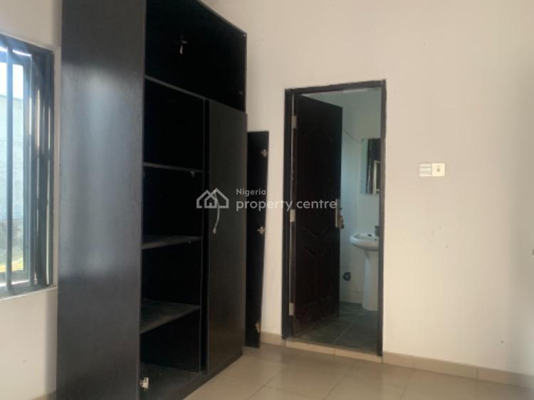 3 Bedroom Flat, Maruwa Axis, Lekki Phase 1, Lekki, Lagos, Flat / Apartment for Rent