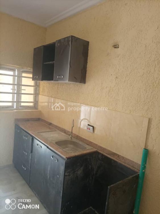 Cute Mini Flat, Seaside Estate, Badore, Ajah, Lagos, Mini Flat for Rent