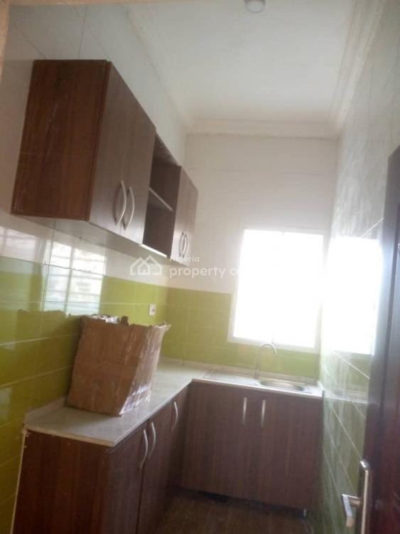 a Decent Mini Flat in a Lovely and Secured Location., Behind Skymall Mega Plaza., Olokonla, Ajah, Lagos, Mini Flat for Rent