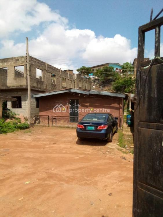 Land in a Secured Estate, Opposite 0mole Phase 1, Ikeja, Lagos, Residential Land for Sale