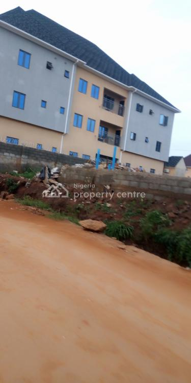 2 Bedroom, Dawaki, Gwarinpa, Abuja, Flat / Apartment for Rent