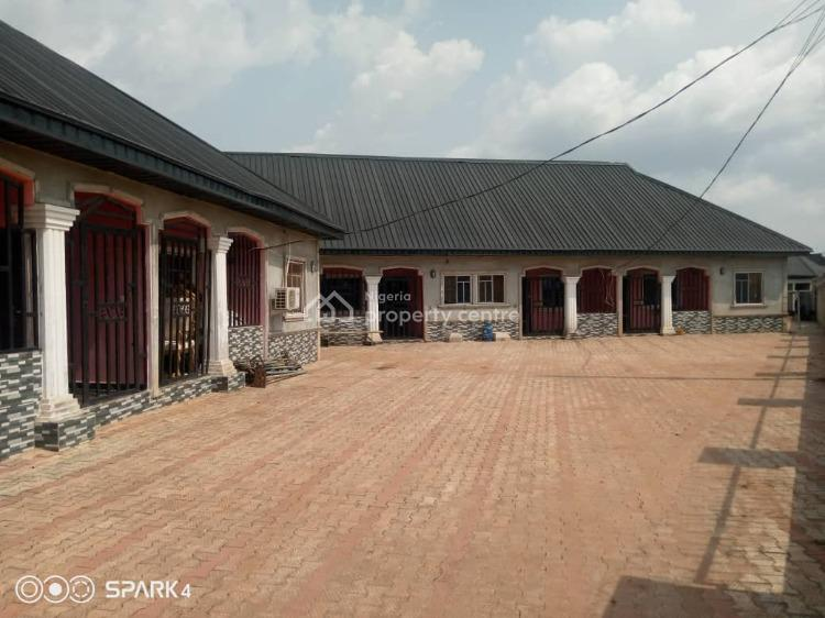 Block of Flats, Benin, Oredo, Edo, Block of Flats for Sale