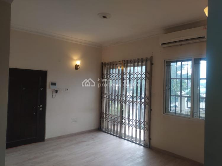 Completely Serviced  Exclusive 2 Bedrooms N Bq, Jabi, Abuja, Flat / Apartment for Rent