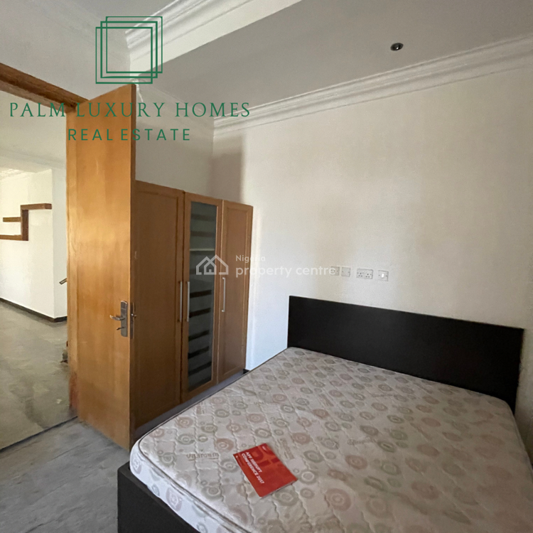 4 Units of 5 Bedroom Terraced Duplex, Victoria Island (vi), Lagos, Hotel / Guest House for Rent