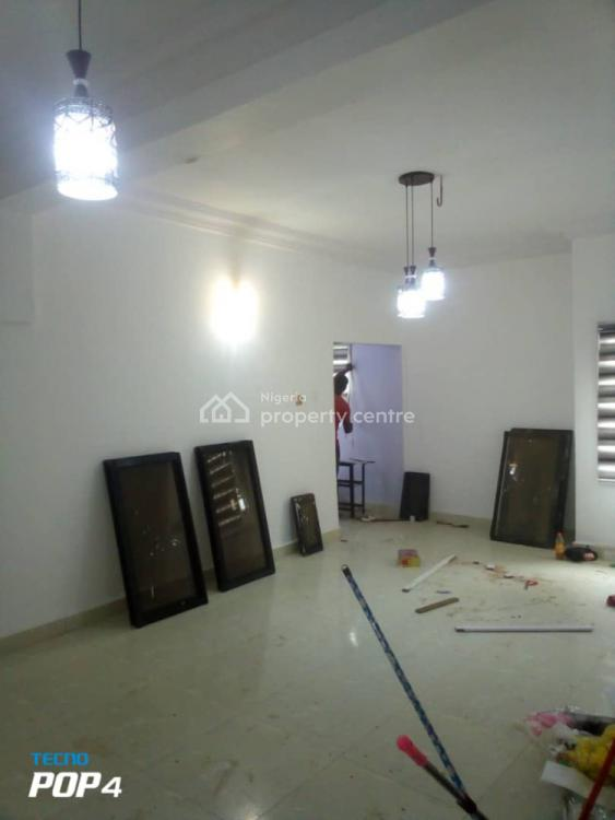 Beautiful 2 Bedroom Flat, Wuse 2, Abuja, Flat / Apartment for Rent