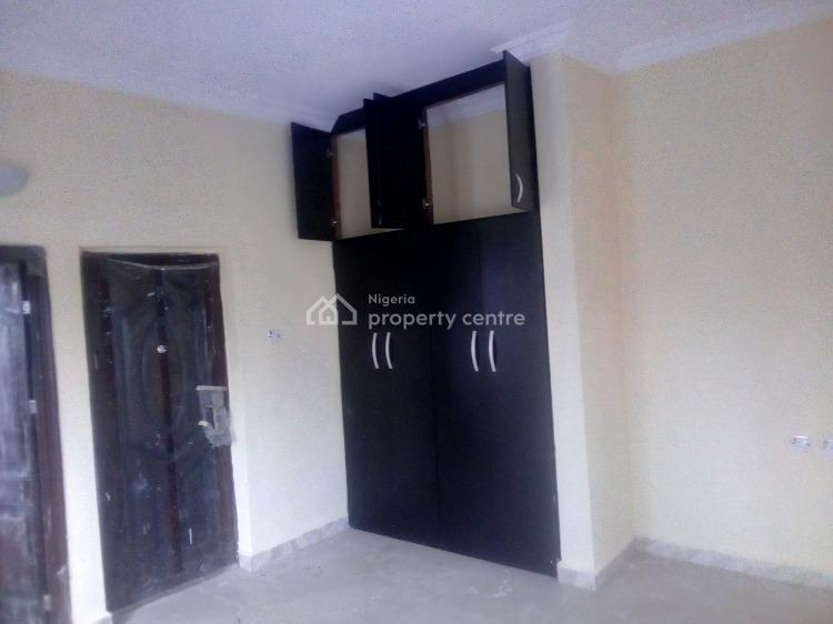 Beautiful, Serene and Sweet Virgin 2 Bedrooms, Rumuodara, Port Harcourt, Rivers, Flat / Apartment for Rent