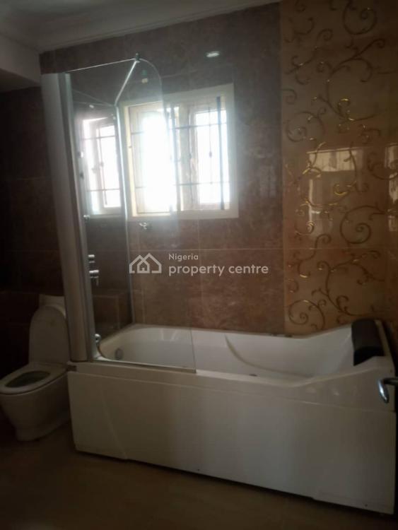 2 Units of a 3 Bedroom Terrace Duplex, Banana Island, Ikoyi, Lagos, Terraced Duplex for Rent
