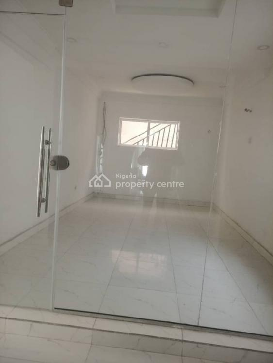 Office/shop Space, Lekki Phase 1, Lekki, Lagos, Office Space for Rent