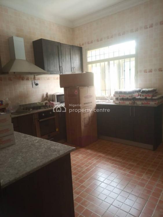 2 Units of 3 Bedroom Terraced Duplex, Banana Island, Ikoyi, Lagos, Terraced Duplex for Rent